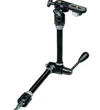 Manfrotto143