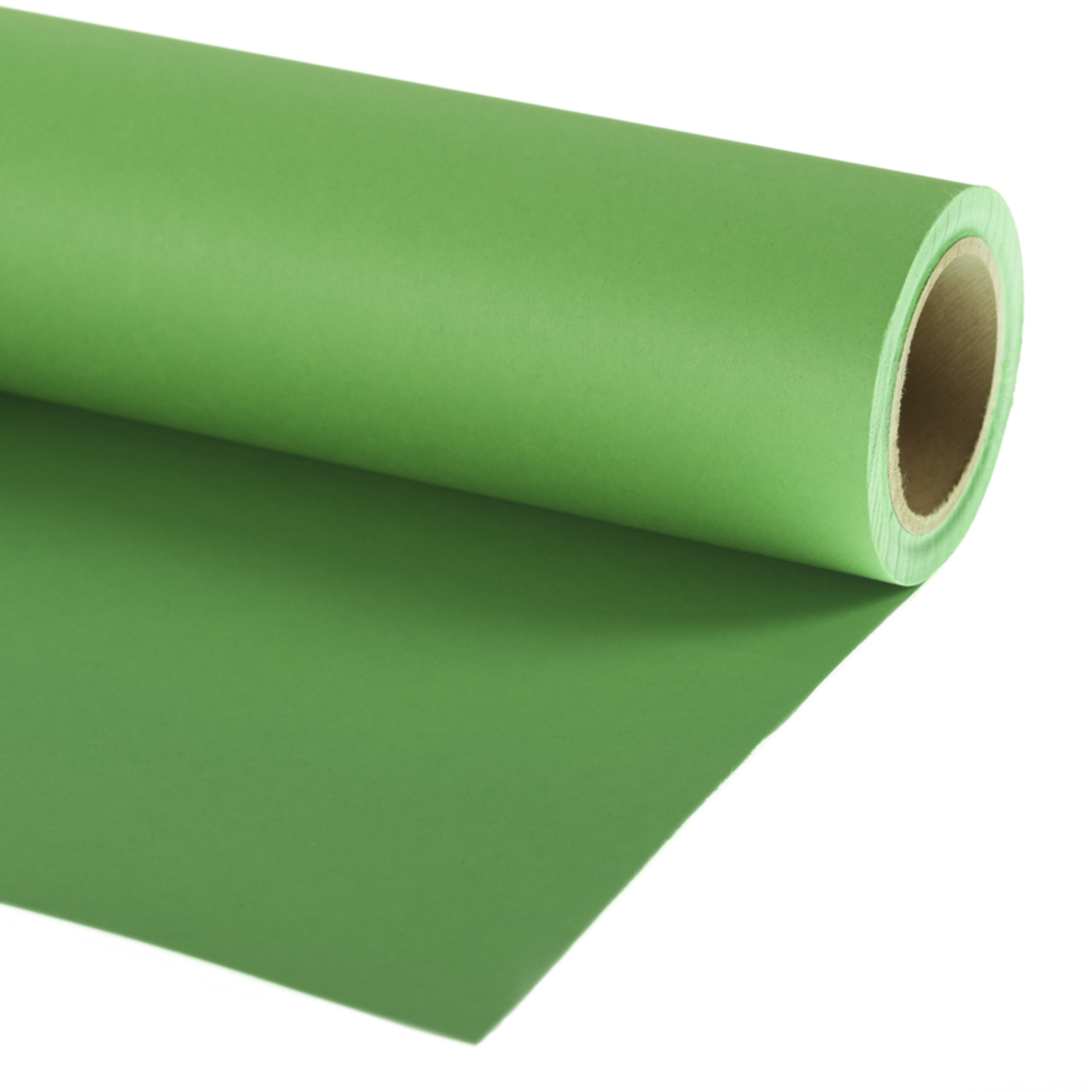 FONDALE IN CARTA 2,72 X 11 MT COLORAMA/BD CHROMAKEY VERDE